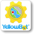 yellow_bot